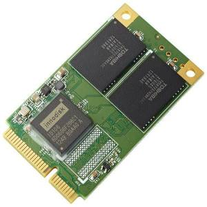 DRPS-32GJ30AC3QB от InnoDisk