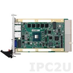 cPCI-3620/E3845/M4G/S32