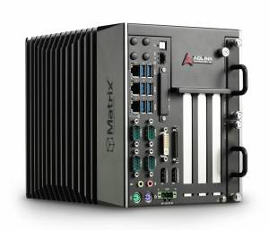 MXC-6403D/M4G