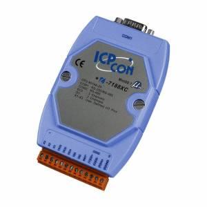 I-7188XC/512/RTC от ICP DAS
