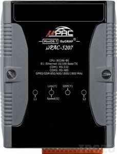 uPAC-5207
