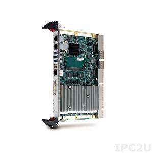 cPCI-6525/3615Q/M0-4