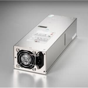ZIPPY P2M-5800V от ZIPPY