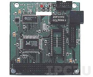 PCM-3660-CE