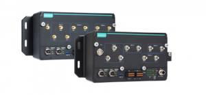UC-8580-Q-LX