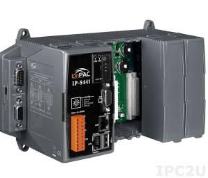 LP-8441-EN от ICP DAS