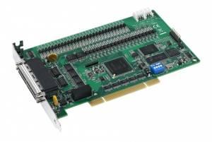 PCI-1285-AE от ADVANTECH