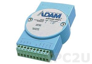 ADAM-4021-DE от ADVANTECH