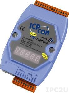 I-7188EXD-MTCP от ICP DAS