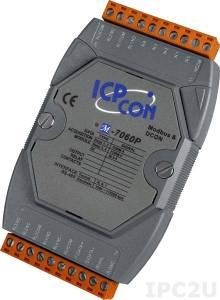 M-7060P от ICP DAS