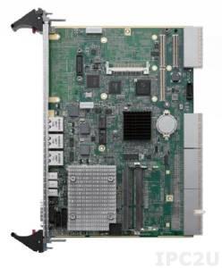 cPCI-6615/D525/M2G от ADLink