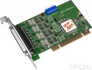 VXC-144U - ICP DAS