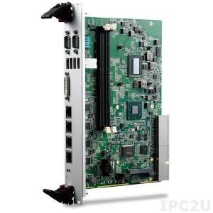 cPCI-6620/847E/M2G
