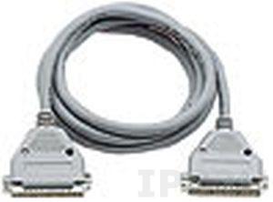 C825MI от ADLink