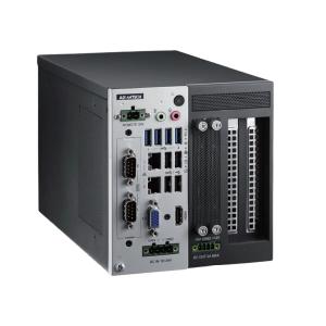 IPC-220-00A1/Q170/2xPCIe