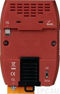 M2M-710D - ICP DAS