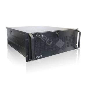 iROBO-1000-40B5-SRGHN