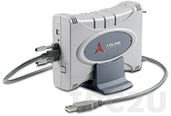 USB-1902 от ADLink