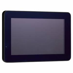(M)PPC-080T-BT-01