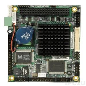 PM-LX-800 от IEI