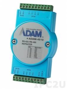 ADAM-4510-EE от ADVANTECH