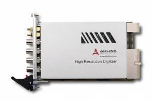 PXI-9846D/512 - ADLink