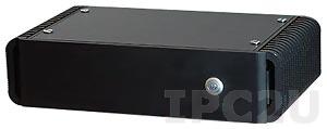 TW2A21S-00C от LEX COMPUTECH