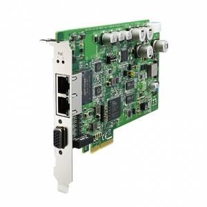 PCIE-1172-AE