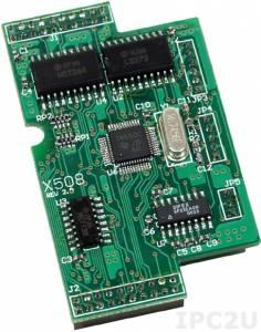 X508 от ICP DAS