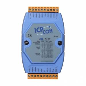 I-7033 - ICP DAS