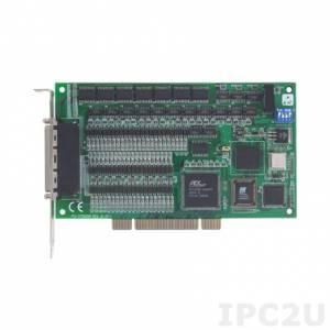 PCI-1758UDIO-AE от ADVANTECH