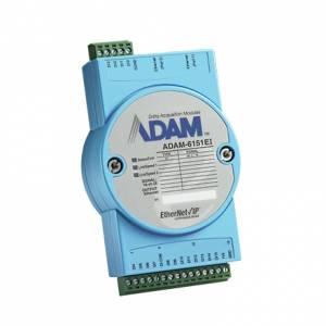 ADAM-6151EI-AE