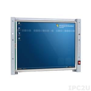 VOX-150