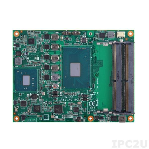 CEM500PG-i5-6440EQ