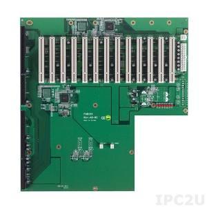 FAB101-14P13-RC от AXIOMTEK