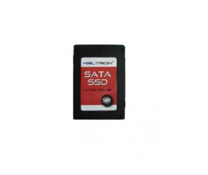 """S6PH064GBC-RU SLC Твердотельный накопитель формата 2.5"""" SATA объемом 64 Гб, с рабочим диапазоном температур 0..70 С"""