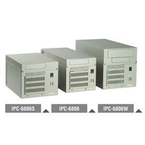 IPC-6806-25DE от ADVANTECH