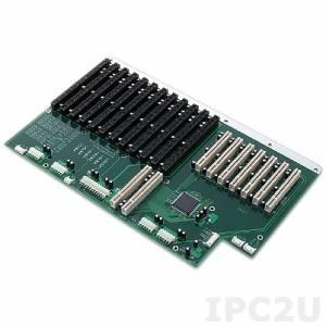 PCA-6119P7-0C1E