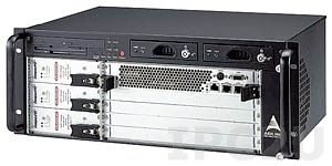 cPCIS-6400U/DC4 от ADLink