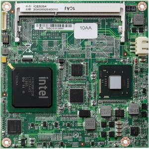 ICES-254-2800