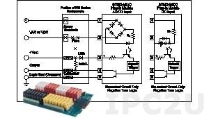 SCMD-MIAC5