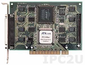 PCI-7200