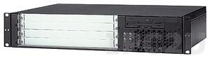 cPCIS-6230R/SDVD от ADLink