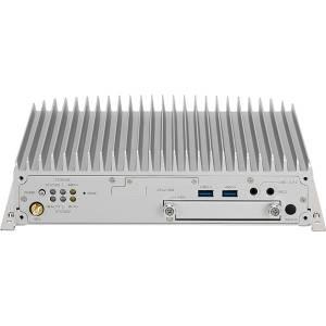 MVS-5600