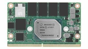 SOM-2569BNBX-S7A1