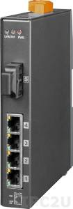 NSM-205PFCS-24V - ICP DAS