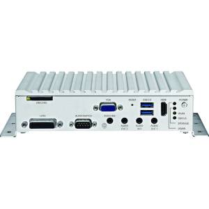 VTC-1020-PA