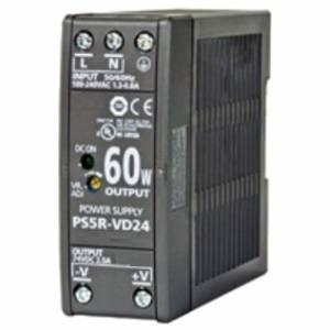 PWR-PS5R60W