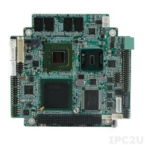 PM-945GSE-N270