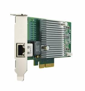 PCIE-2221NP-01A1E
